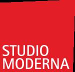 SM-Logo-Header