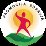 prom-zdravja